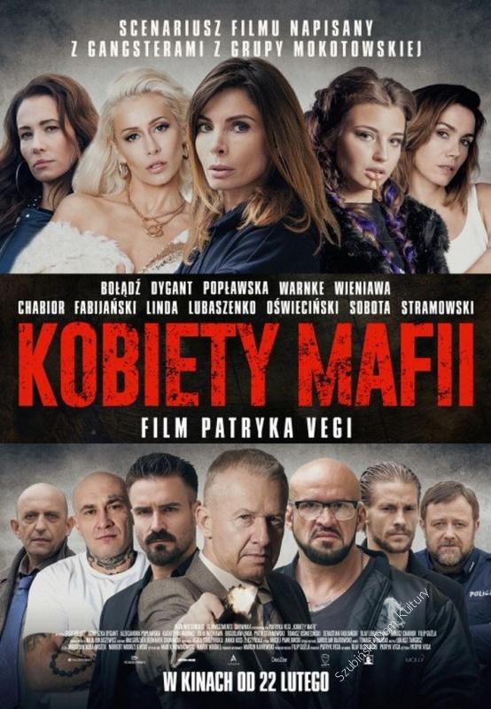 Kino Objazdowe Ferment ponownie w SzDK