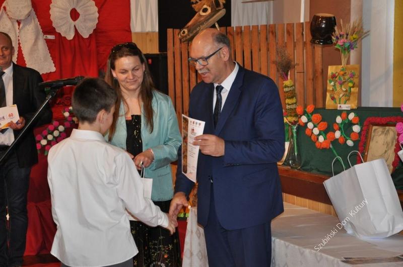 Podsumowanie najstarszego konkursu sztuki ludowej w Polsce