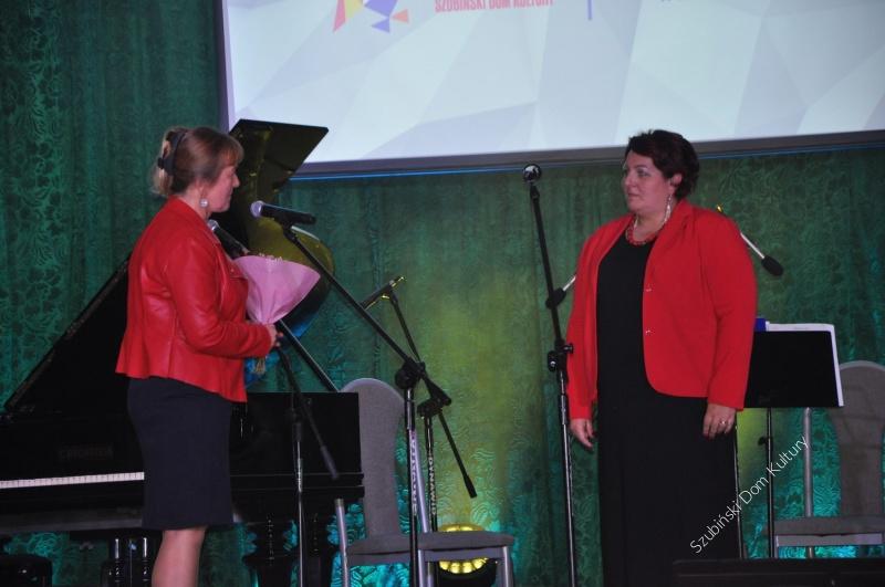 Jubileuszowa Gala i koncert Renaty Przemyk