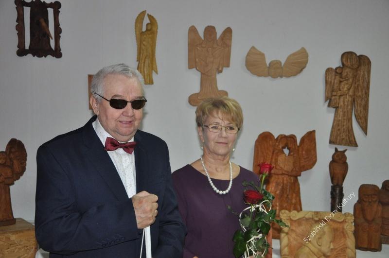 Widziane Jana Makowieckiego