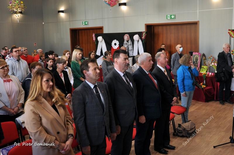 Podsumowanie 59. Konkursu Sztuki Ludowej Pałuk