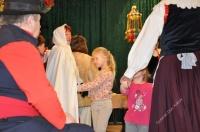 Obrzędy Wielkanocne z Zespołem Regionalnym Pałuki z Kcyni