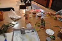 Artystyczna Sobota w Szubińskim Domu Kultury