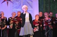 Koncert kolęd i pastorałek w SzDK