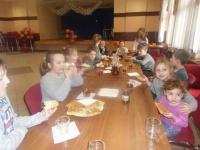 Kolejne dni ferii w Rynarzewie
