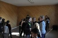 Zakończenie ferii z Szubińskim Domem Kultury