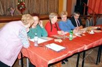 Podsumowanie kadencji Klubu Seniora
