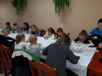 Święto pieczonego ziemniaka w Królikowie