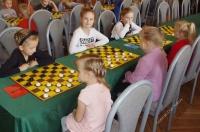 Mistrzostwa Województwa w Grze Aktywnej w Warcabach Klasycznych
