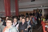 Wyjątkowy koncert Artyści SzDK i goście