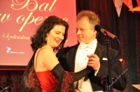 To był Bal z operą i operetką