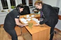 27 Finał WOŚP w Szubińskim sztabie głównym