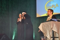 SzuFLA II edycja Szubińskiego Festiwalu Lekkiego Absurdu