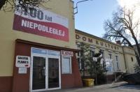 60 lat Domu Kultury w Szubinie