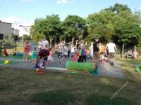 Dzień Dziecka w Rynarzewie