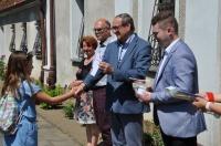 Silna reprezentacja Szubińskiego Domu Kultury na XV Międzywojewódzkim Konkursie