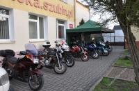 To był rekordowy Finał WOŚP sztabu w Szubinie