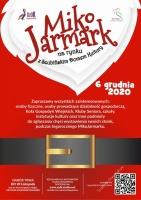 MikoJarmark na rynku z Szubińskim Domem Kultury