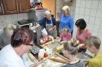 Artystyczna Sobota z Seniorami