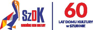 logo_szdk